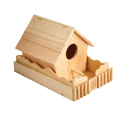 Cool Woodworking Kits For Kids Professional Style Childrens Toy