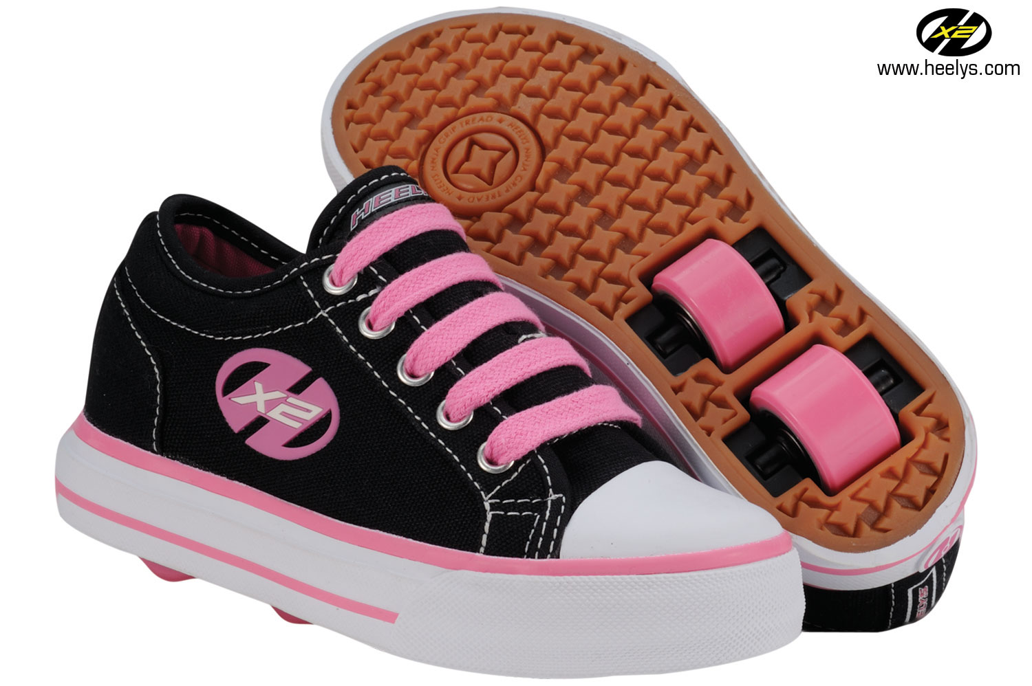heelys for girls. Black Bedroom Furniture Sets. Home Design Ideas