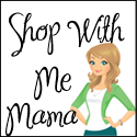 Shop With Me Mama