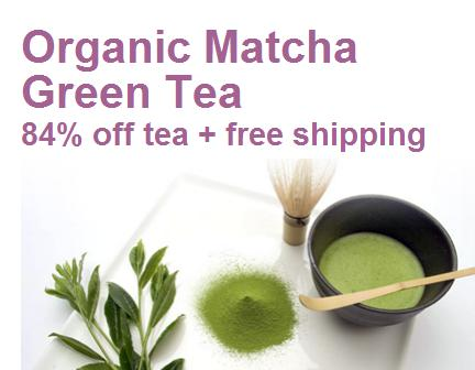 Take a look at our 4 Tea Collection coupon codes including 3 sales, and 1 free shipping promo code. Most popular now: Save 10% Off Your First Order when you Sign Up for Tea Collection Emails. Latest offer: Check Out Tea Collection Products and Offers Today!%(10).