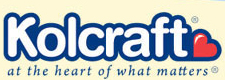 Kolcraft-Logo