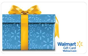 Walmart Box Tops for Education ($25 Walmart Gift Card Giveaway ...