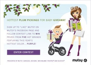 hottest plum pickings giveaway