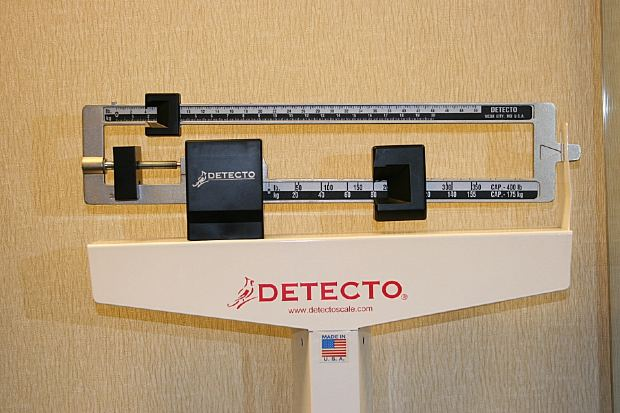 What Is The Secret To Successful Weight Loss?