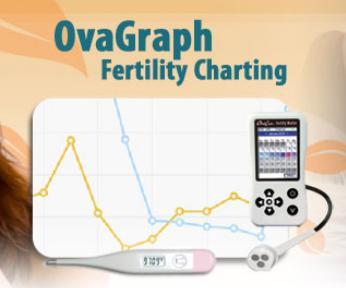 ovacue fertility monitor