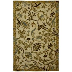 Mohawk Home Rugs - Compare Prices, Find & Shop Rugs