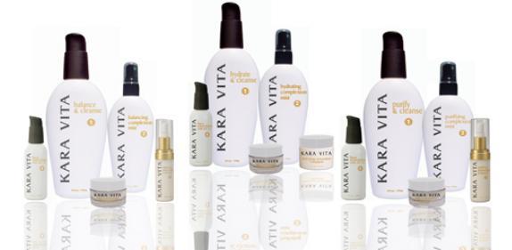 Official Site | Tata Harper Skincare | 100% Natural Non ...