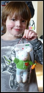 Zubels Handmade Knit Toys: Review