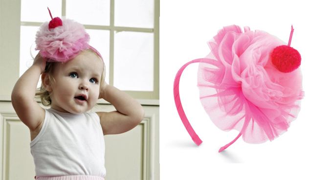 Designer Baby Clothing Gifts of designer label clothing