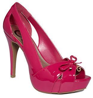 Women's Shoes wallpaper women shoes