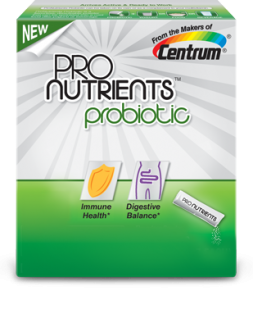 products_probiotic.png