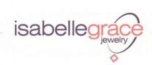 Isabelle Grace Jewelry Logo
