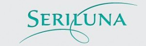Seriluna Spa Products Review