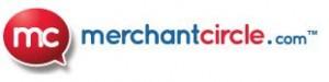 merchantcircle.com logo