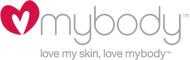 mybody logo swmm