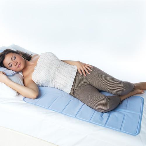 Cool Gel Solutions Coolerest Sleep Pad