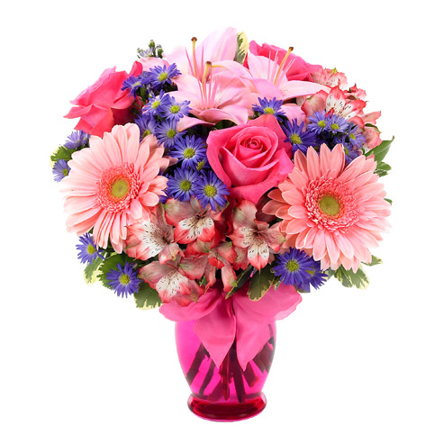 send flowers for mother s day   shop with me mama
