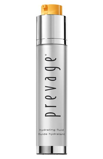Prevage Hydrating Fluid beauty