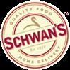 Schwan's Food Is Great For Easy Summer Meals