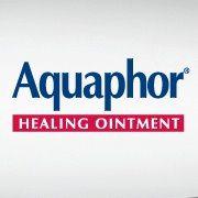 Aquaphor logo swmm