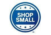 Small Business Saturday! Shop Small Businesses This Holiday Season! #SmallBizSat