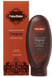 Fake_Bake_Original_Self_tanner