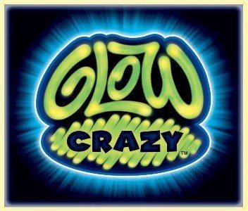 GlowCrazyLogoWeb_2011