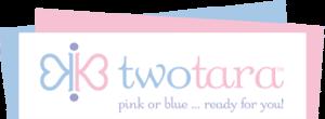 TwoTara Logo