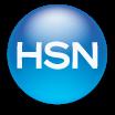 HSN logos