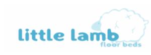 little lambs floor beds