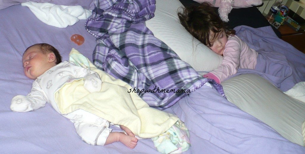 Little lamb floor beds for infants toddlers and kids for Floor kids review