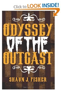 odyssey_of_the_outcast