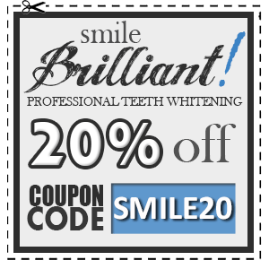 Smile-Brilliant-coupon