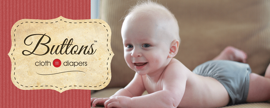 The Best Eco-Friendly Diapers
