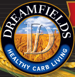 Dreamfields_logo