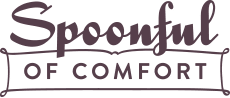 spoonful of comfort logo swmm