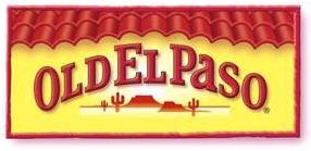 old_el_paso_logo