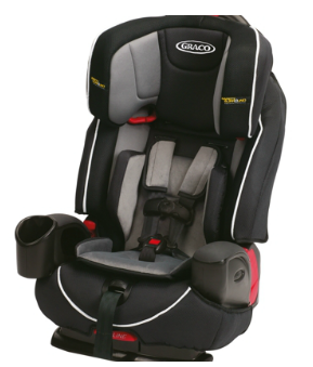 graco 39 s top rated nautilus 3 in 1 car seat. Black Bedroom Furniture Sets. Home Design Ideas