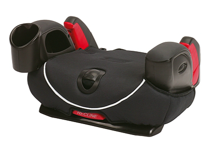 Graco S Top Rated Nautilus 3 In 1 Car Seat