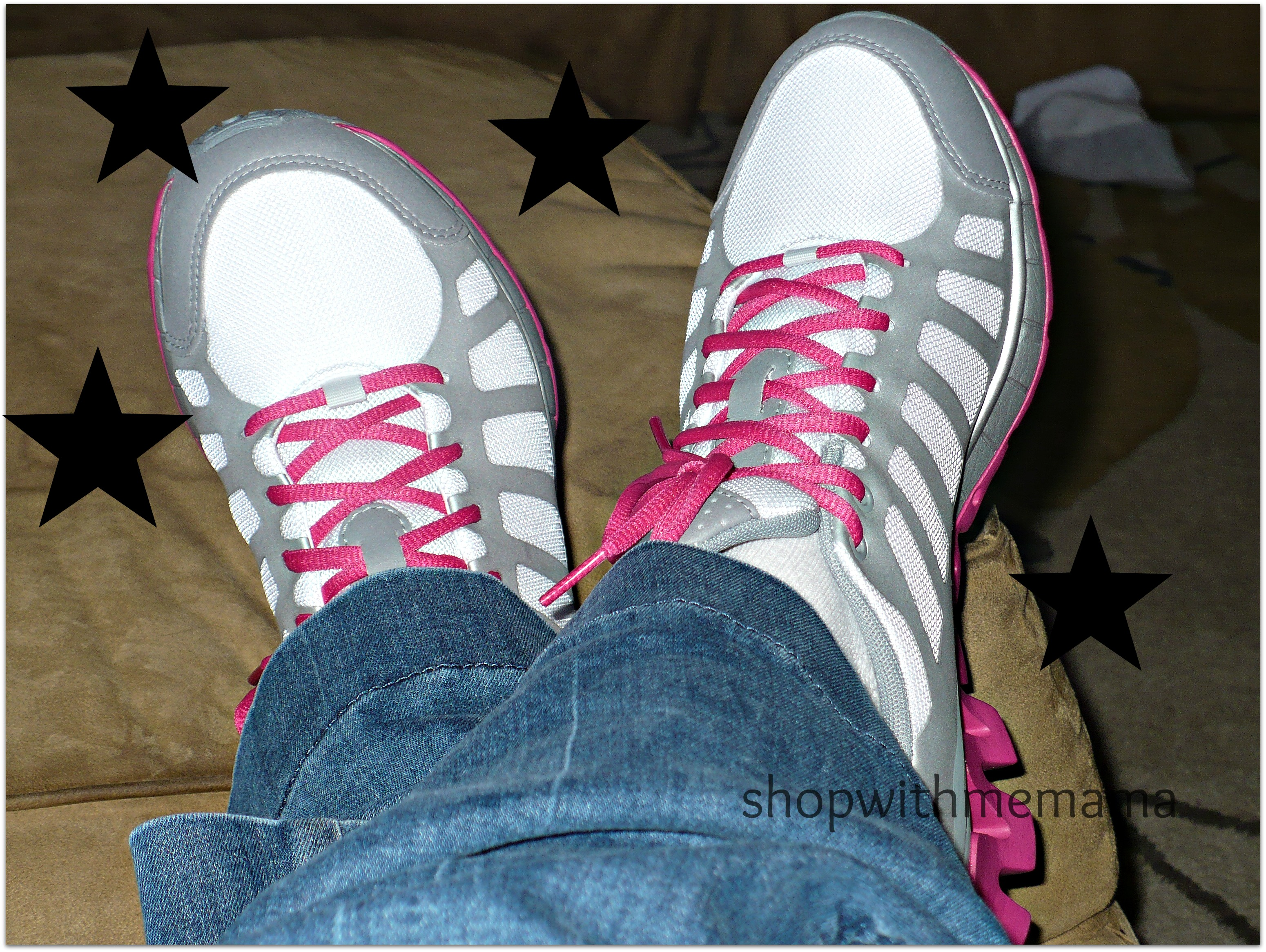 Buy Women's Shoes Online   Famous Footwear   Best Prices in Australia