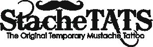 logo (25)