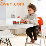 svan 150x150 play table ad