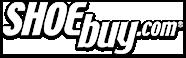 logo_shoebuy
