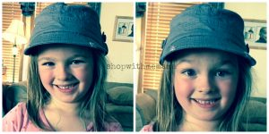 San Diego Hat Company: Spring/Summer 2014 collection of kids' hats (Review)