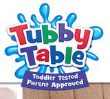 tubby table logo swmm