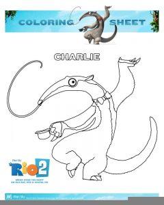 rio2_printables_coloring_1