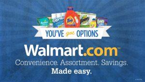 Walmart.com (2)