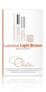 pf-luscious-light-brown-brow-color-kit