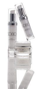 SOBO Ultra Age Repairing Cream