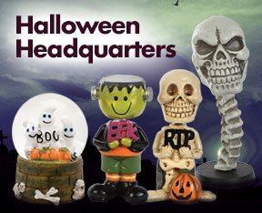 halloween-headquarters-0824